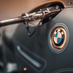 BMW R nineT made in Russia 27
