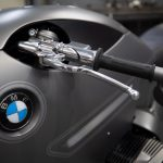 BMW R nineT made in Russia 24
