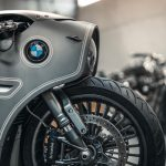 BMW R nineT made in Russia 21