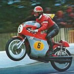 Five Motorcycle Riders that Inspired Generations 16