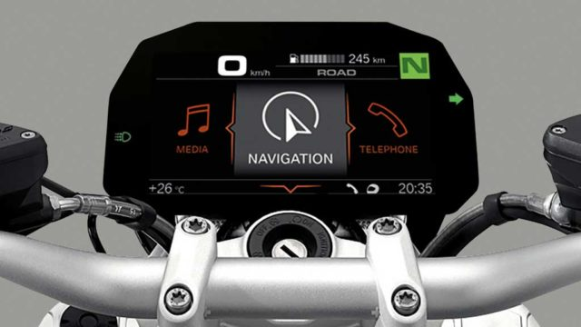 Best GPS Navigation Smartphone Apps 40