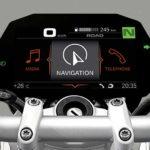 Best GPS Navigation Smartphone Apps 2