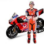 Valentino Rossi donates to help hospitals fight Coronavirus 5