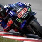 2020 MotoGP: Jorge Lorenzo will race at the Catalan Grand Prix 2