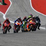 MotoGP and Facebook join forces 3