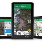 Garmin zūmo XT unveiled. Meet the new all-terrain GPS motorcycle navigator 4