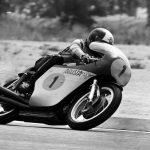 Five Motorcycle Riders that Inspired Generations 28