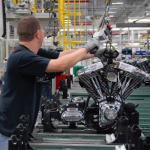 Harley-Davidson stops US production over Coronavirus 4