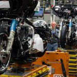 Harley-Davidson stops US production over Coronavirus 5