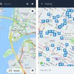 Best GPS Navigation Smartphone Apps 5