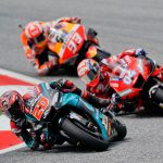 MotoGP and Facebook join forces 14