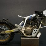 Dakar Motorcycles That Made it to Series Production 39
