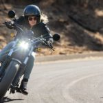 Best Commuter Motorcycles of 2020. Unsere Top Picks 3