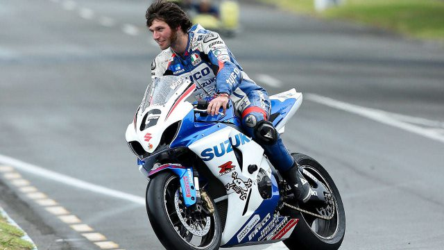 jeremy clarkson replacement at top gear rumored to be guy martin bookies take bets 93724_1
