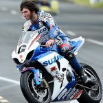 Five Motorcycle Riders that Inspired Generations 12