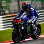 2020 MotoGP: Jorge Lorenzo will race at the Catalan Grand Prix 3