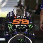 2020 MotoGP: Jorge Lorenzo will race at the Catalan Grand Prix 4