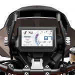 Best GPS Navigation Smartphone Apps 3