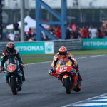 MotoGP and Facebook join forces 18