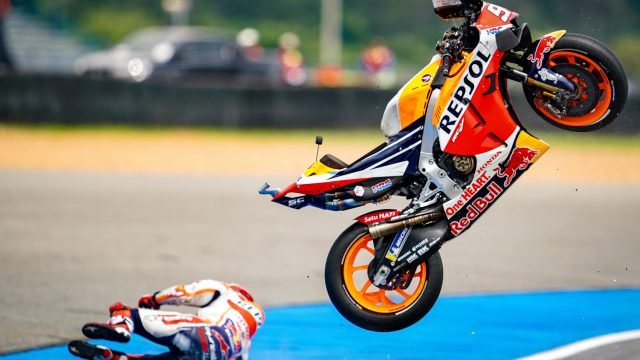 marc marquez repsol honda thai gp motogp scaled