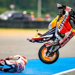 MotoGP and Facebook join forces 21