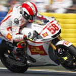 Five Motorcycle Riders that Inspired Generations 3