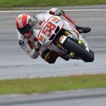 Five Motorcycle Riders that Inspired Generations 7
