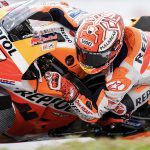 MotoGP and Facebook join forces 24