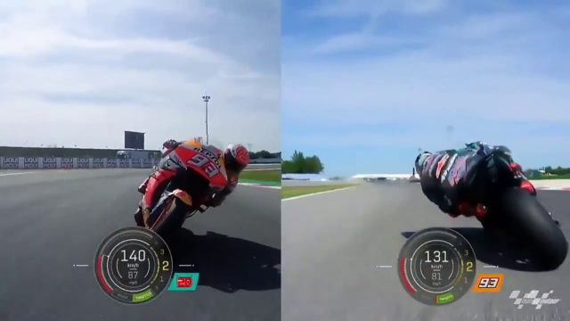 MotoGP and Facebook join forces 31