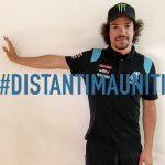 MotoGP Stars Join the Coronavirus Fight 3