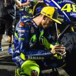 MotoGP and Facebook join forces 27