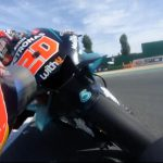MotoGP and Facebook join forces 30