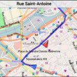 Best GPS Navigation Smartphone Apps 7