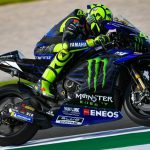 MotoGP and Facebook join forces 7