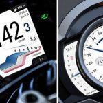 Best GPS Navigation Smartphone Apps 4