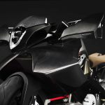 Vyrus Alyen unleashed. Insane Looking 205 hp Ducati-based Superbike 4