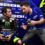 2020 MotoGP: Jorge Lorenzo will race at the Catalan Grand Prix 5