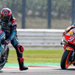 MotoGP and Facebook join forces 10