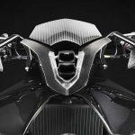 Vyrus Alyen unleashed. Insane Looking 205 hp Ducati-based Superbike 8
