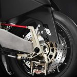 Vyrus Alyen unleashed. Insane Looking 205 hp Ducati-based Superbike 12
