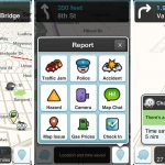 Best GPS Navigation Smartphone Apps 9