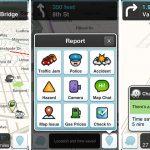 Best GPS Navigation Smartphone Apps 9