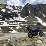 Best Motorcycle Roads in Romania. Ride around Transylvania 6