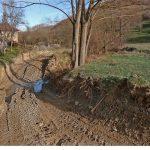 New Bike Road Guide: Adventure Routes in Transylvania 2