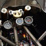 Behold the Salt Shaker. 270hp Fighter Jet Bodywork Racing Bike 3