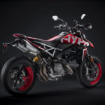 Ducati Hypermotard 950 RVE Unleashed 16