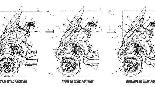 051420 piaggio mp3 active aero patent 1 2 3.png