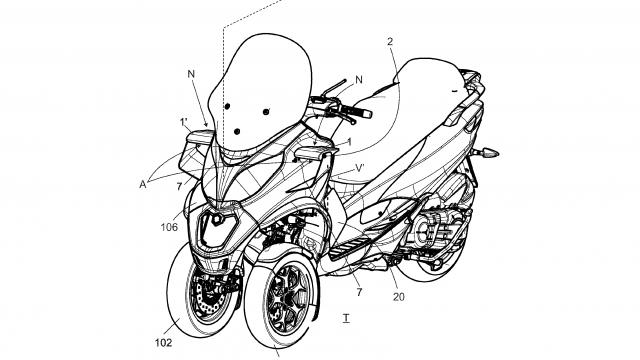 051420 piaggio mp3 active aero patent 4.png