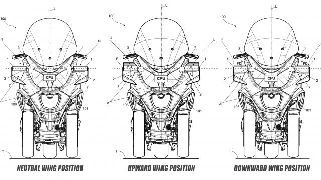 051420 piaggio mp3 active aero patent 5 6 7.png