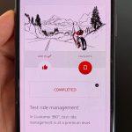 Ducati Cares Program Launched. New Online Platform for Customers & Dealerships 4